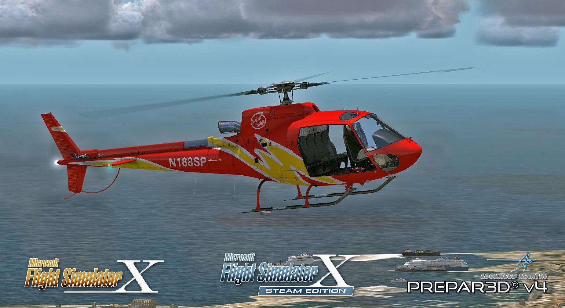 aerospatiale-as350-ecureuil-expansion-pack-fsx (1)