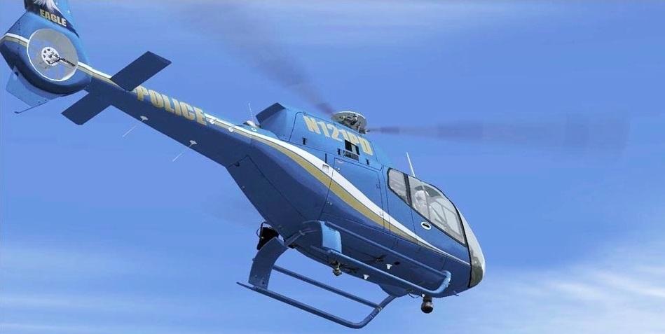 eurocopter-ec-120b-fsx