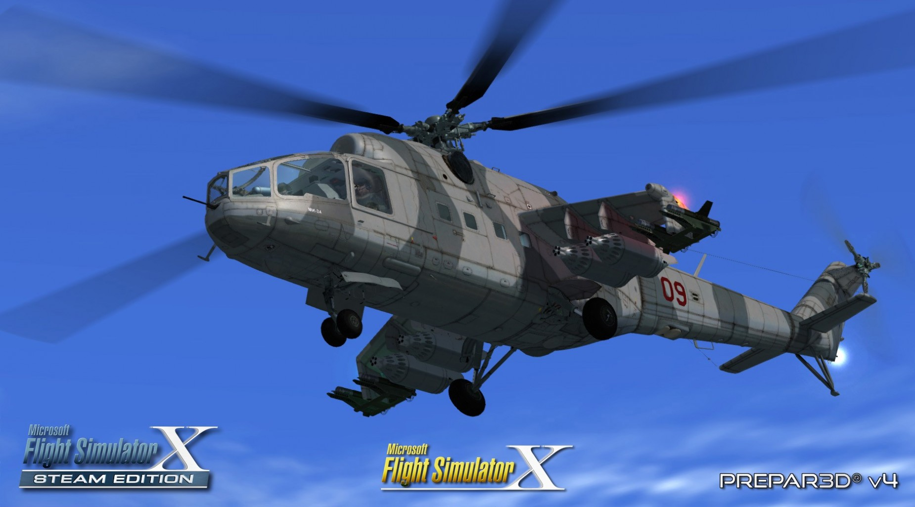mil-mi-24a-hind-f-for-p3dfsx-steam-edition