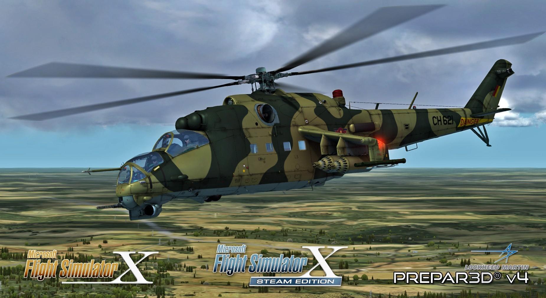 mil-mi-24v-hind-fsx