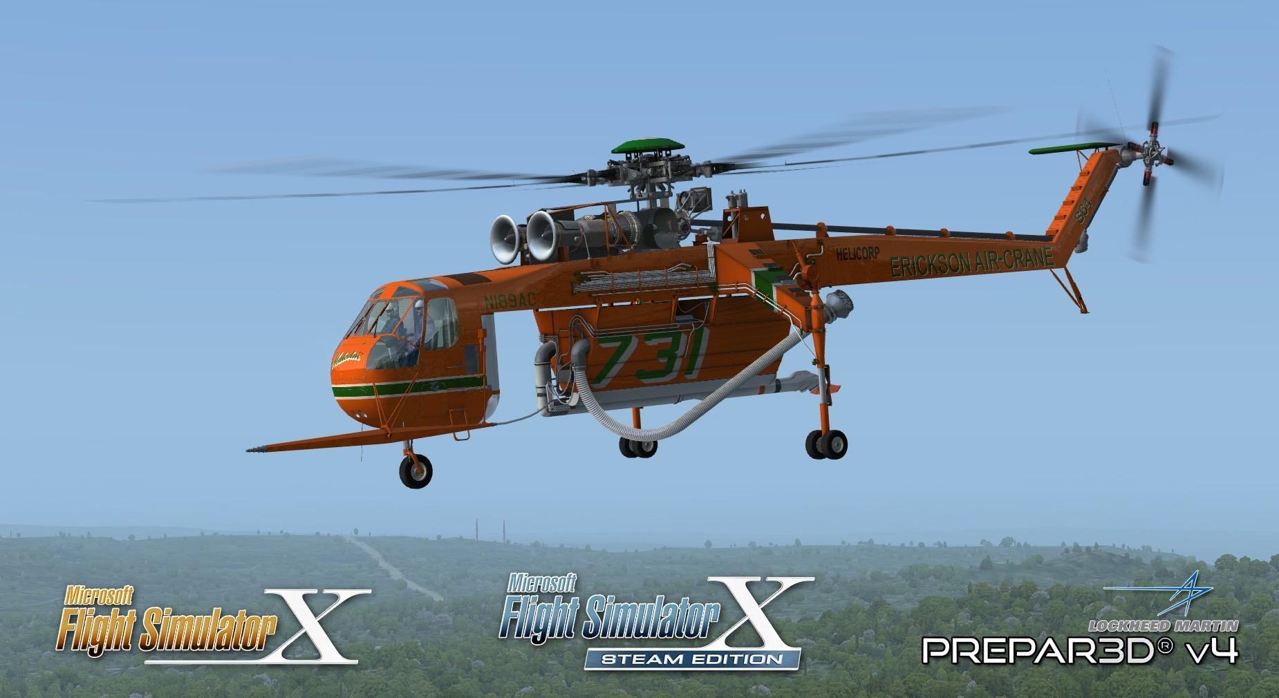 sikorsky-ch-54a-tarhe-erickson-s-64e-aircrane-fsx
